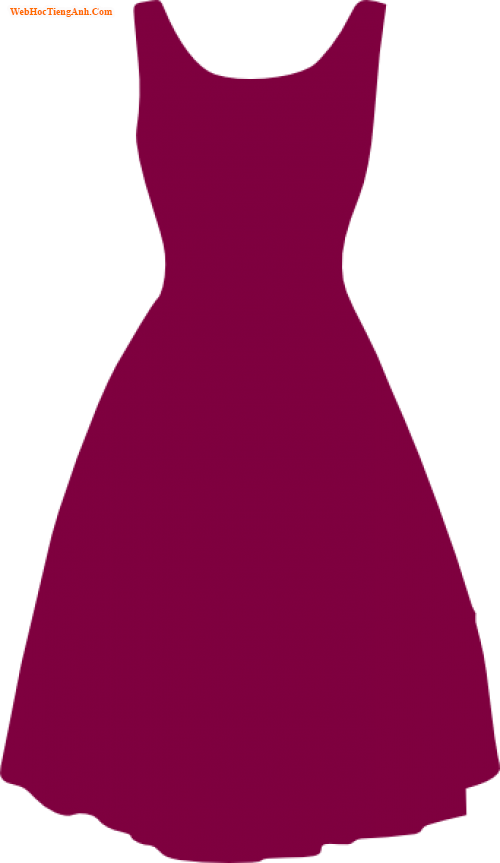 night –dress